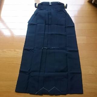 剣道着 袴 24号 未使用品