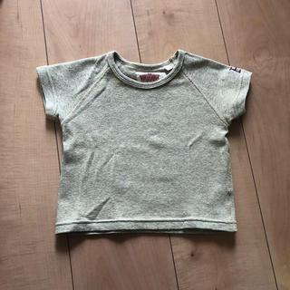 ハリウッドランチマーケット(HOLLYWOOD RANCH MARKET)のハリウッドランチマーケット Tシャツ サイズ1(Tシャツ)