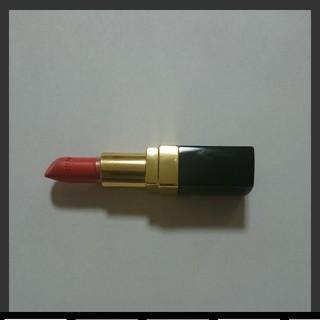 シャネル(CHANEL)の有利さま専用 シャネル 76 サリドレ(口紅)