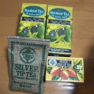 αbyaby様専用(茶)
