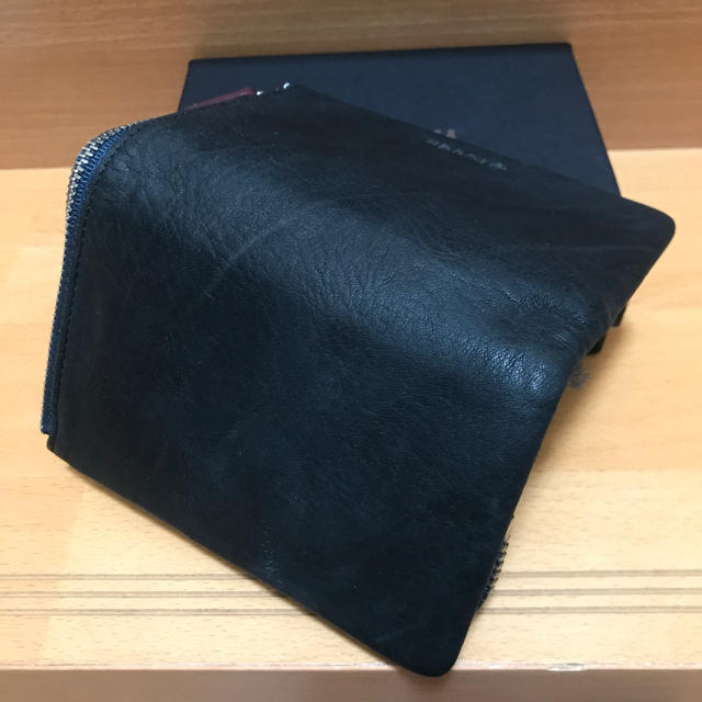 TOUGH(タフ)のタフ tough / 人気 完売品 未使用 訳あり メンズのファッション小物(折り財布)の商品写真