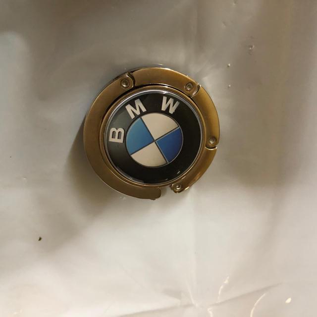 BMW(ビーエムダブリュー)のBMWグッズ 自動車/バイクの自動車(車外アクセサリ)の商品写真