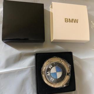ビーエムダブリュー(BMW)のBMWグッズ(車外アクセサリ)