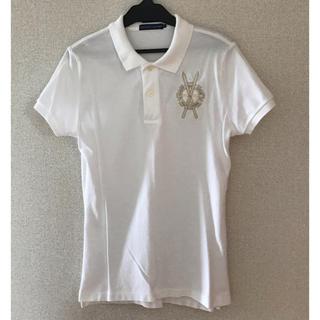 ラルフローレン(Ralph Lauren)のラルフ、半袖ポロシャツ(ポロシャツ)