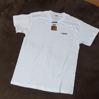 ジーティーホーキンス(G.T. HAWKINS)のG.T.ホーキンス 半袖L(Tシャツ/カットソー(半袖/袖なし))