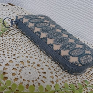mina perhonen - ✨大人タルトの長財布✨