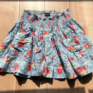 ラルフローレン(Ralph Lauren)のラルフローレン 150(スカート)