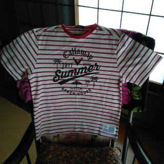 キャロウェイゴルフ(Callaway Golf)の未使用!Callaway Golf⛳️Tシャツ(Tシャツ(半袖/袖なし))