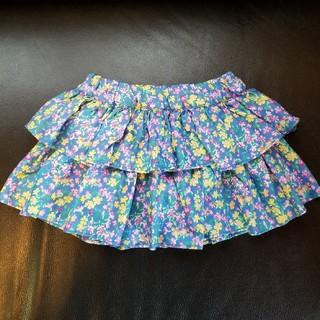 ラルフローレン(Ralph Lauren)の新品、未使用 ラルフローレンスカート (スカート)
