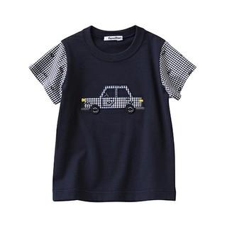 familiar - familiar Tシャツ 110cm