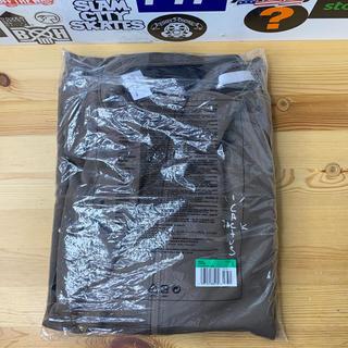 NIKE - NIKE JORDAN TRAVIS SCOTT Track Jacket XL