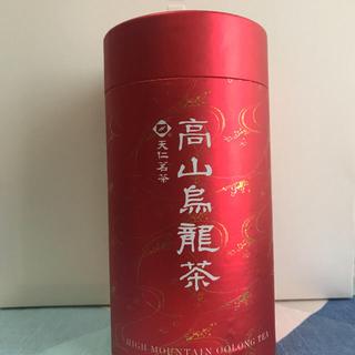 台湾茶 高山烏龍茶 高山茶(茶)