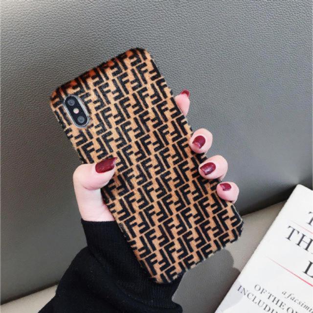 Miu Miu Galaxy S7 ケース 財布 | 早い者勝ち!FF柄iPhoneXRケースの通販 by ちっくショップ|ラクマ