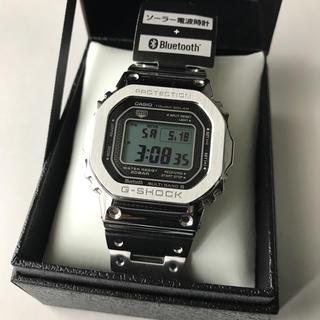 G-SHOCK - G-SHOCK Gショック GMW-B5000D-1JF 5600