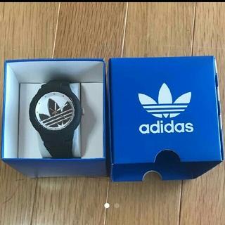 adidas - adidas 腕時計セット