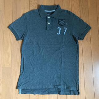 アメリカンイーグル(American Eagle)のアメリカンイーグル メンズポロシャツ(ポロシャツ)