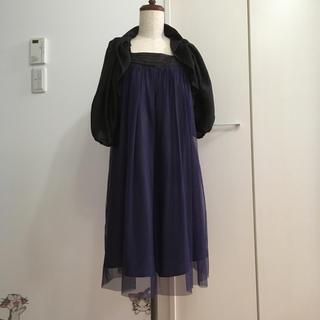 86ef07f9dea3d プチプラ♡お呼ばれドレスの通販 by ゆげ s shop|ラクマ