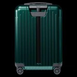 リモワ(RIMOWA)のリモワ スーツケース ESSENTIAL LITE エッセンシャル ライト37L(トラベルバッグ/スーツケース)