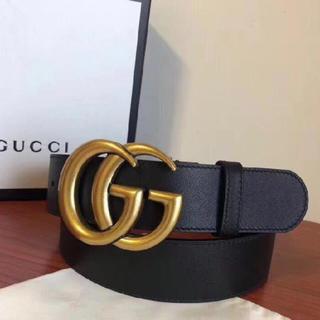 Gucci - GUCCI ベルト