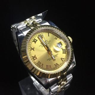 ROLEX - ロレックス 腕時計 メンズ