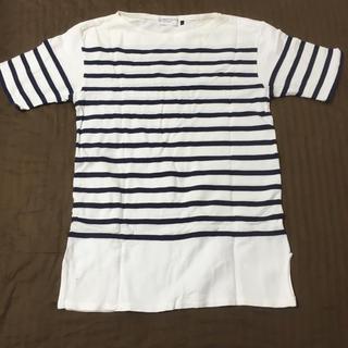 ビューティアンドユースユナイテッドアローズ(BEAUTY&YOUTH UNITED ARROWS)のビューティアンドユース☆Tシャツ(Tシャツ/カットソー(半袖/袖なし))