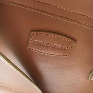 Cole Haan - コールハーンバッグ