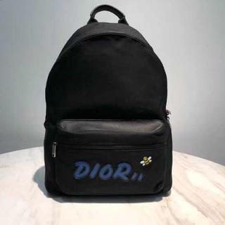 0892d8c0d9d2 ディオール リュック(メンズ)の通販 13点   Diorのメンズを買うならラクマ