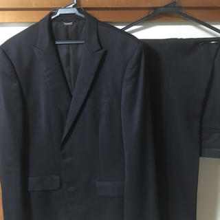 TETE HOMME - TETE HOMME スーツ セットアップ