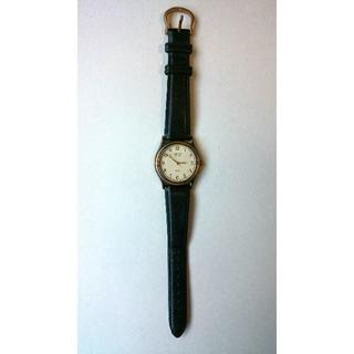 アルバ(ALBA)のアルバの腕時計(腕時計(アナログ))