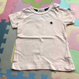 シマムラ(しまむら)の新品♡ポロTシャツ(Tシャツ/カットソー)