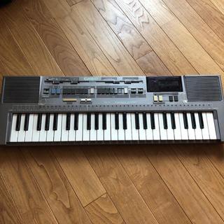 カシオ(CASIO)のCASIO 電子ピアノ キーボード(キーボード/シンセサイザー)