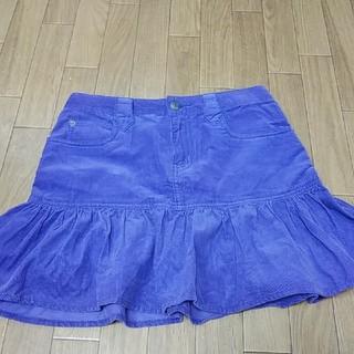 ラルフローレン(Ralph Lauren)のRALPH LAUREN スカート 150(スカート)