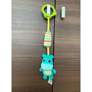 トイザラス(トイザらス)のベビー  おもちゃ(がらがら/ラトル)