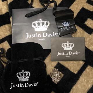 Justin Davis - Justin davis トップ 人気 JD