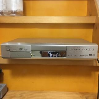 DENON  DVDレコーダー
