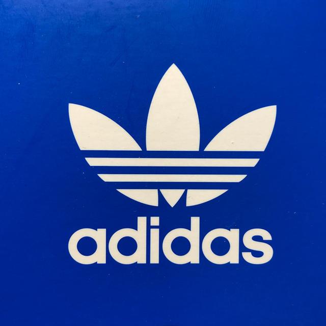 adidas(アディダス)のアディダス時計 レディースのファッション小物(腕時計)の商品写真