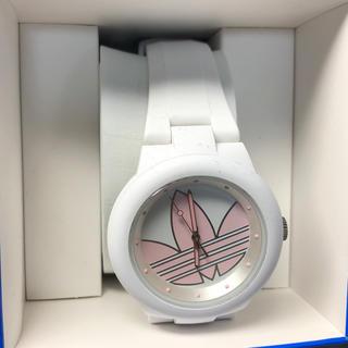 アディダス時計