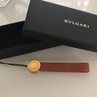 ブルガリ(BVLGARI)のブルガリストラップ(その他)