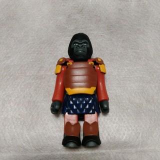 メディコムトイ(MEDICOM TOY)の猿の惑星 キューブリック(SF/ファンタジー/ホラー)