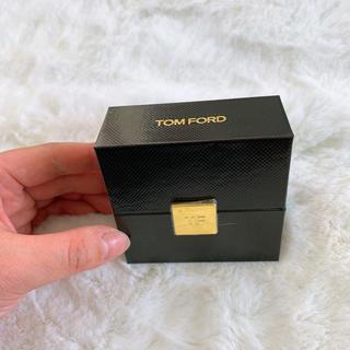 トムフォード(TOM FORD)のトムフォード リップケース(その他)