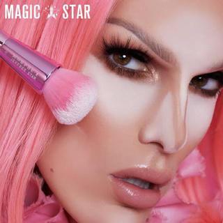 Sephora - Jeffree Star Cosmetics 新作セッティングパウダー