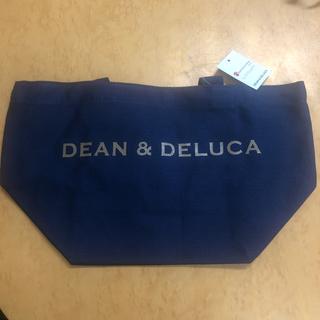 DEAN & DELUCA - にこ様お取り置き✨