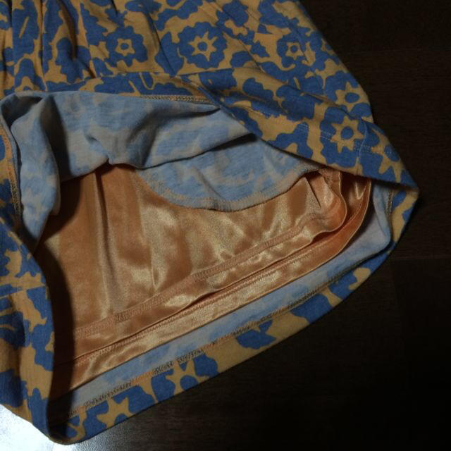 BEAMS(ビームス)のBEAMS ショートパンツ レディースのパンツ(ショートパンツ)の商品写真