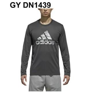 アディダス(adidas)の新品タグ付き アディダス エッセンシャリストシャツシリーズ(Tシャツ/カットソー(七分/長袖))