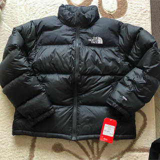 THE NORTH FACE - 《新品・未使用》THE NORTH FACE  ヌプシ 700