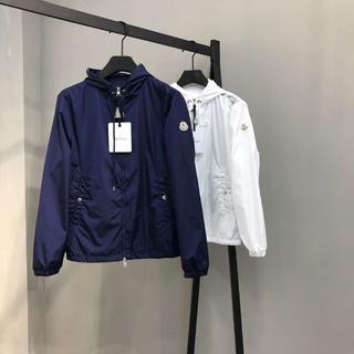 MONCLER - Moncler ジャケット 日焼け防止衣