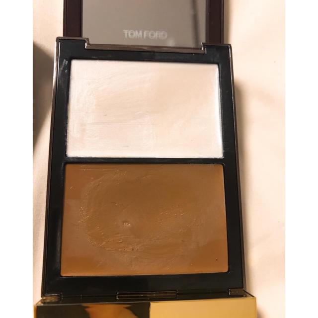 TOM FORD(トムフォード)の売り切れました🙇🏻♂️ コスメ/美容のベースメイク/化粧品(フェイスカラー)の商品写真