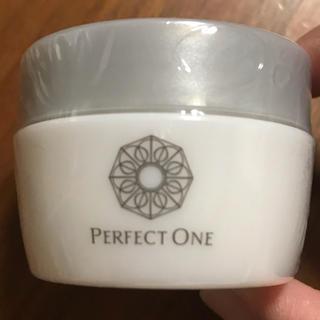 パーフェクトワン(PERFECT ONE)のパーフェクトワン 薬用ホワイトニングジェル 20g(オールインワン化粧品)