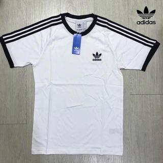 アディダス(adidas)の翌日発送【大人気】adidas originals Tシャツ新品(Tシャツ/カットソー(半袖/袖なし))