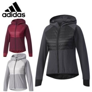 アディダス(adidas)のアディダススポーツウェア(ウエア)